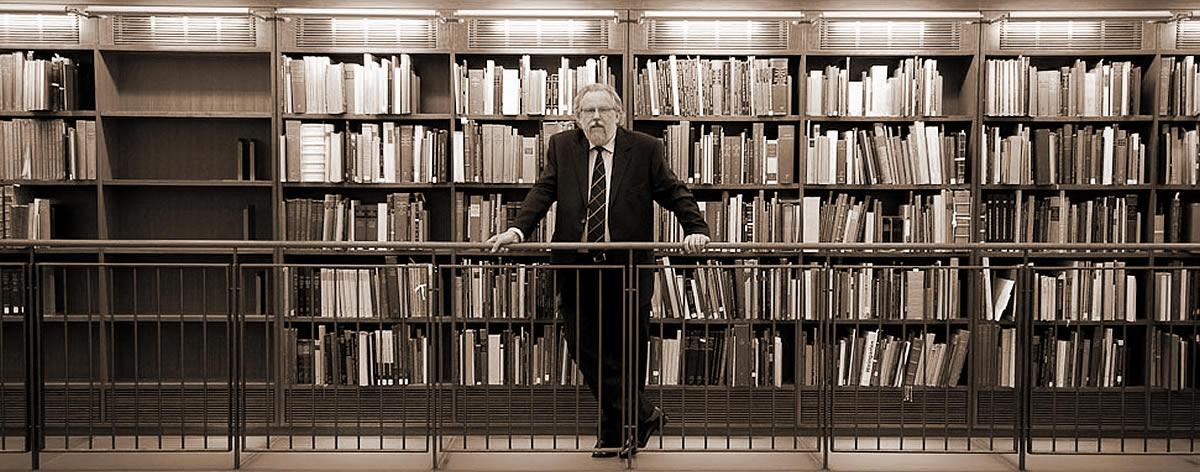 rick-gekoski-library-01a-sep