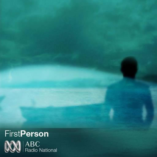 abc-radio-national-first-person-512