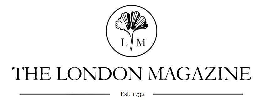 The-london-magazine