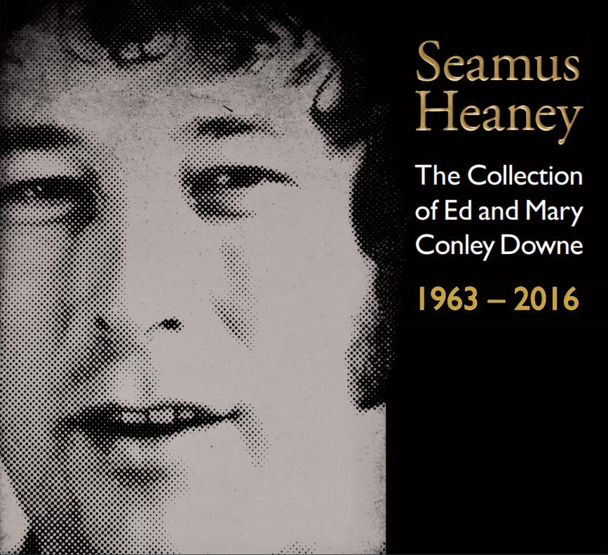seamus-heaney